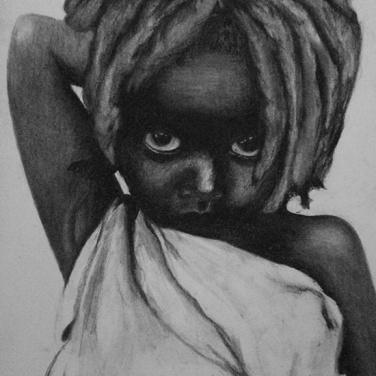 little girl 180 dpi