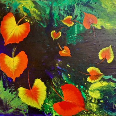 cosmic-autumn