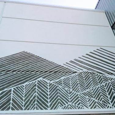 REI Mural 4
